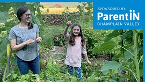 Video: ParentIN Champlain Valley Supports Parents With Teens