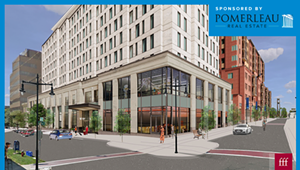 Let's Go! The New CityPlace Burlington will Benefit Everyone