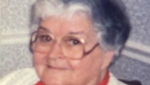 Obituary: Elizabeth Cilley, 1929‑2020