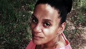 Obituary: Brenna Reynolds, 1973-2021