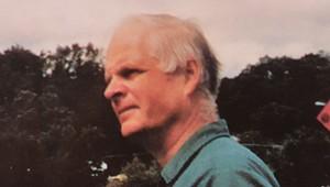 Obituary: Robert C. Jones, 1934‑2021