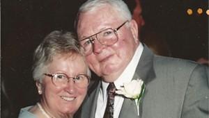 Obituary: Jane Corrigan, 1932‑2021