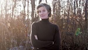 Book Review: 'The Hare,' Melanie Finn