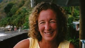 Obituary: Eileen Schilling, 1958-2021