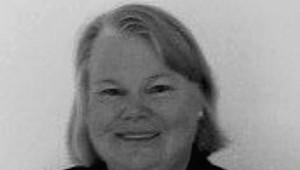 Obituary: Linda Deliduka, 1942-2021