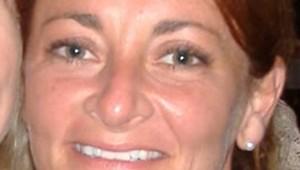 Obituary: Jennifer Fuller, 1970-2021
