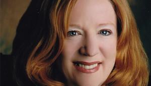 Obituary: Susan Jo Parmer, 1952-2021