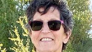 Obituary: Cecelia A. Mason, 1953-2021