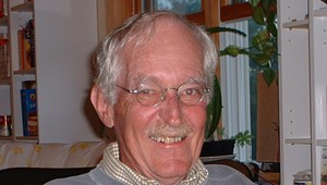 "Obituary: Richard William ""Rick"" Carbin, 1939-2021"