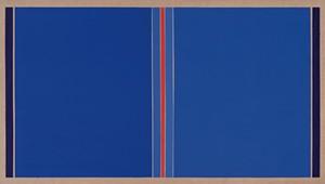 Art Review: Paul Gruhler, Highland Center for the Arts, Greensboro