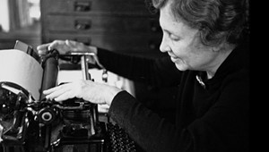 The Documentary 'Her Socialist Smile' Explores a Different Side of Helen Keller