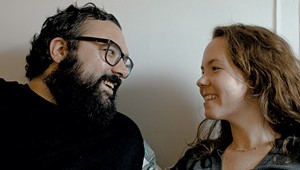 Brooklyn Couple Moves to Middlebury to Open Little Seed Coffee Roasters