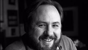 In Memoriam: Tony Markellis, 1952-2021
