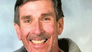 Obituary: David B. Brown, 1947-2021
