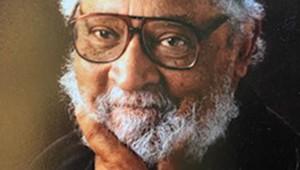 Obituary: Richard Thomas Kemp, 1932-2021