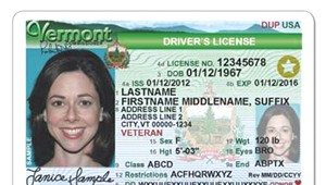 DMV Settles Jordanian National's Discrimination Complaint
