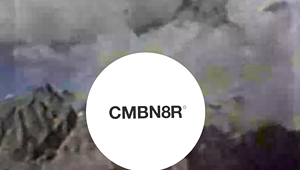 Playtime: CMBN8R