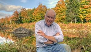 Film Tour Remembers NEK Novelist Howard Frank Mosher