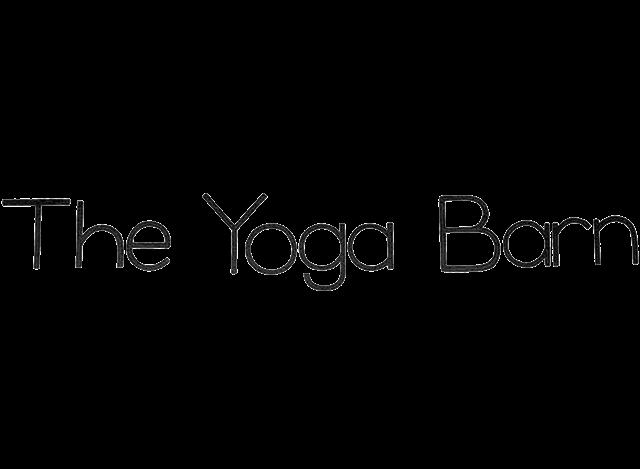yoga-barn.png