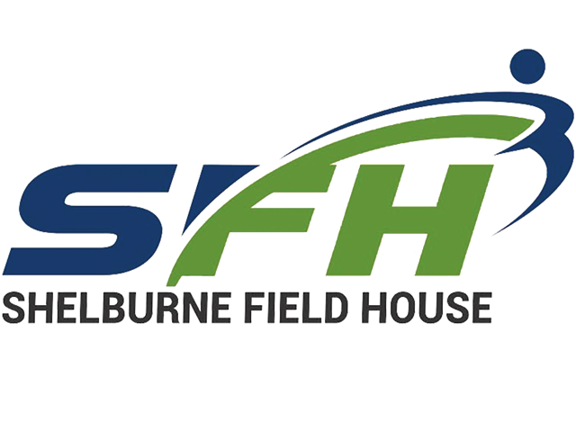 shelburne-field-house.png