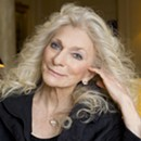 Judy Collins: 'Holidays & Hits'