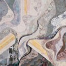 'Colorful & Curvaceous: Captivating Quilt Art'