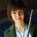 Patricia Julien Quartet