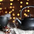 Tasting: Black Teas Around the World