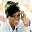 Writers on the Rise: Nana Nkweti