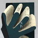 'Art of the Book: Is It a Book?'