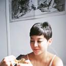 WW Presents: Japanese Breakfast, Amelia Devoid