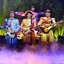 'Let it Be: A Celebration of the Music of the Beatles'