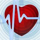 A New Take on Cardiovascular Disease