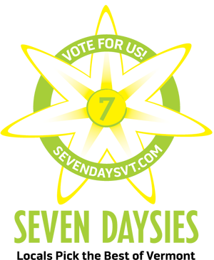 300voteforus-daysies15.png