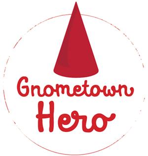 gnometown-logo.png