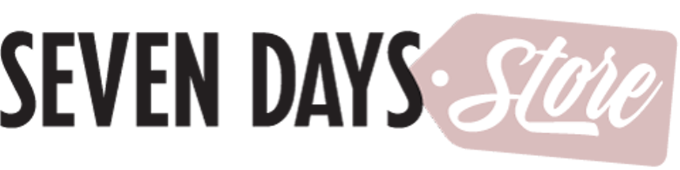 logo-sevendays-store.png