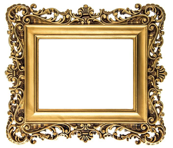 03-art-frame.jpg