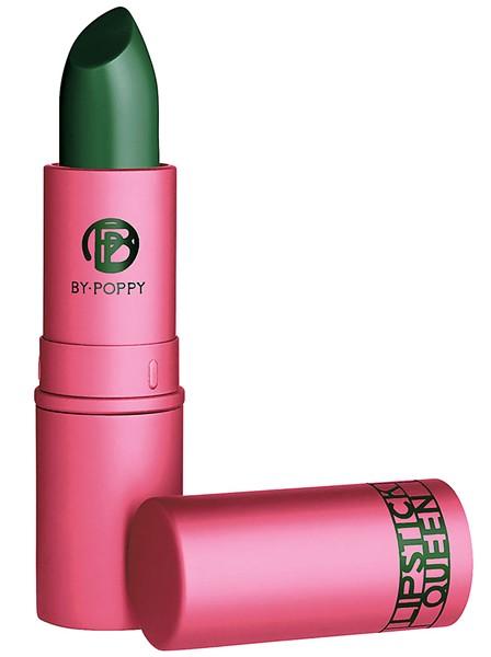 07-beauty-lipstickqueen.jpg