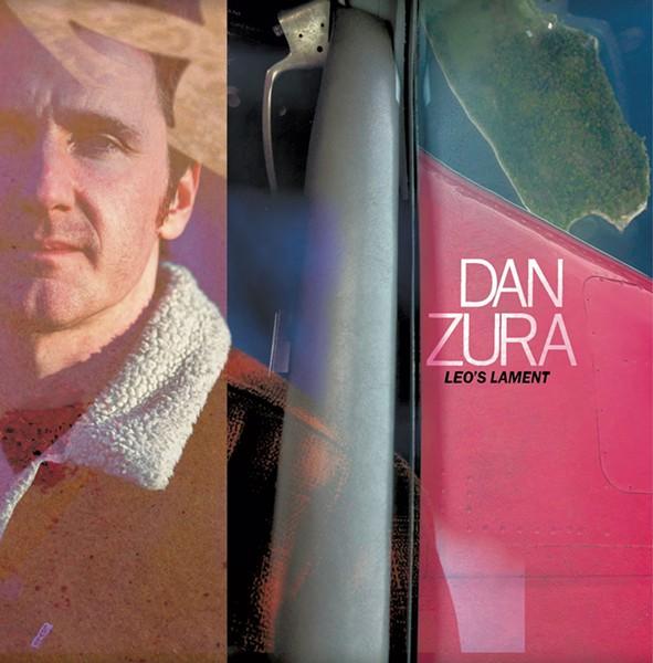 Dan Zura, Leo's Lament