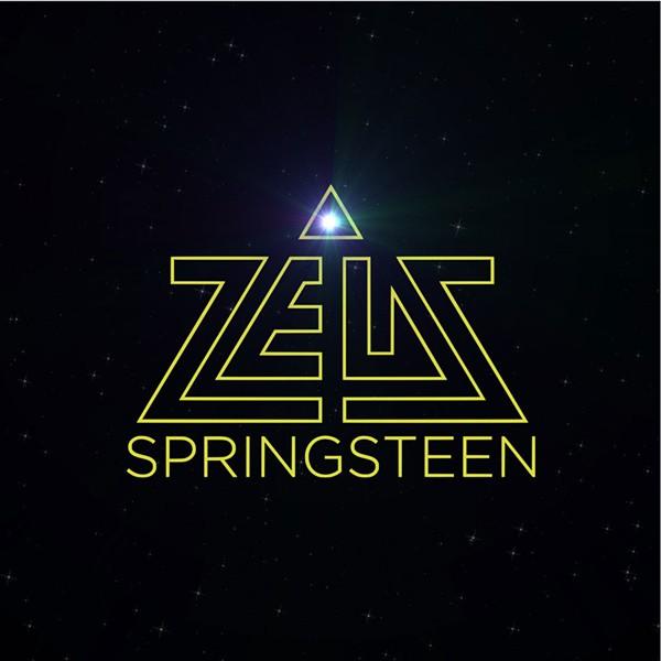 Zeus Springsteen, Zeus Springsteen
