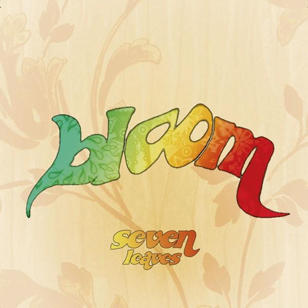 Seven Leaves, Bloom