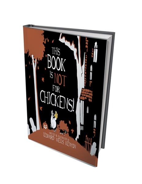 books1-1-d1710513563c250d.jpg