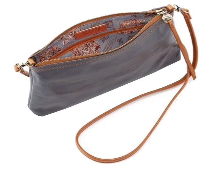 01-wearables-purse.jpg