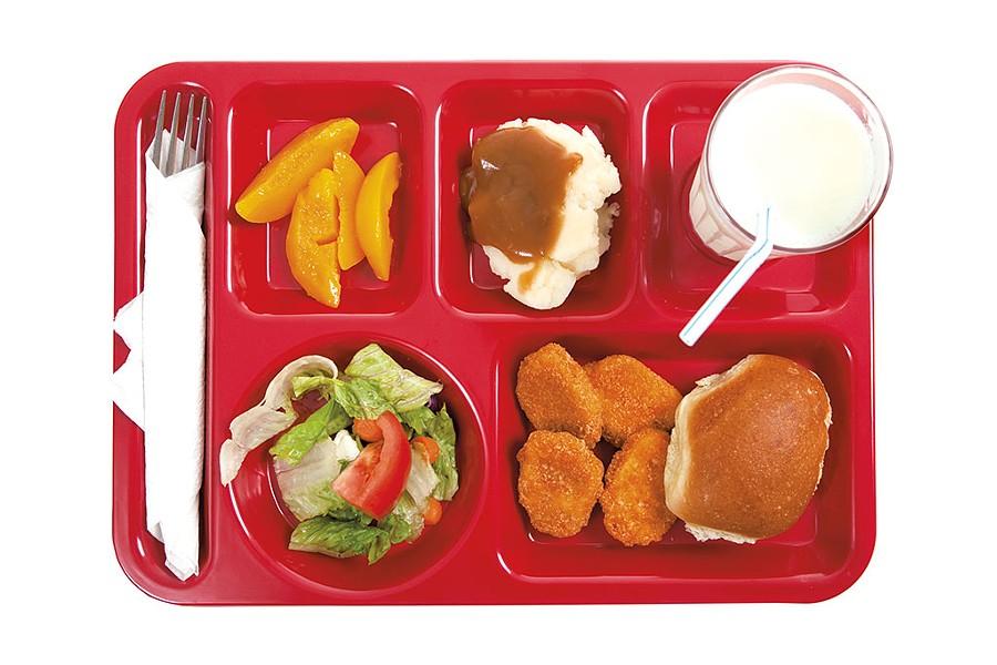 02-food-lunchtray.jpg
