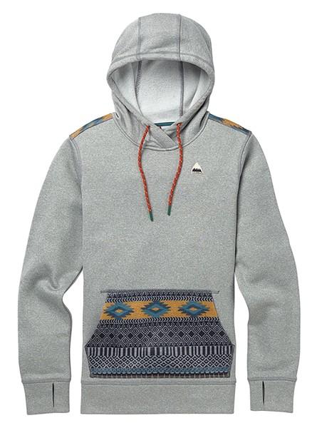 04-outdoors-hoodie.jpg