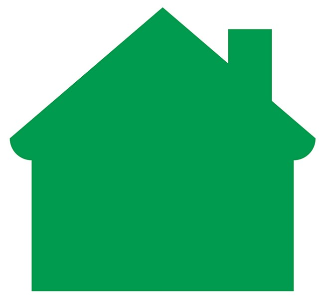 05-home-house.jpg