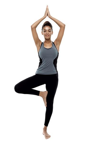 07-beauty-yoga.jpg