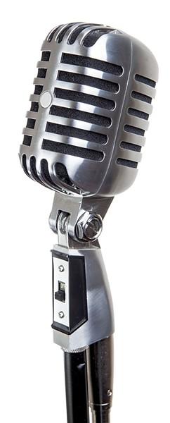 08-experience-microphone.jpg