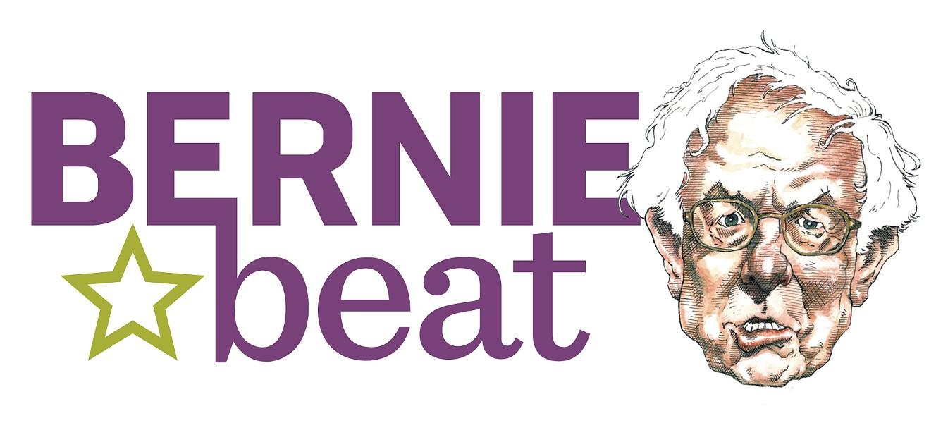 logo-berniebeat.jpg