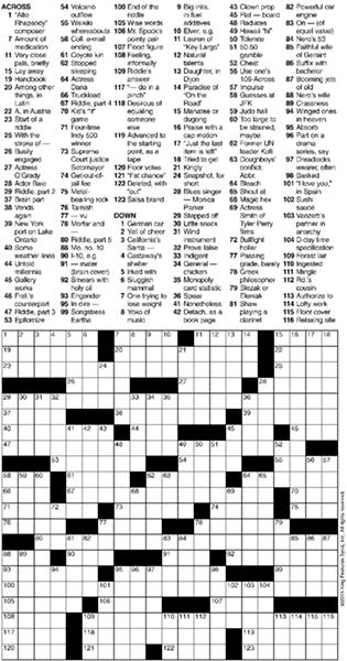 crossword.png